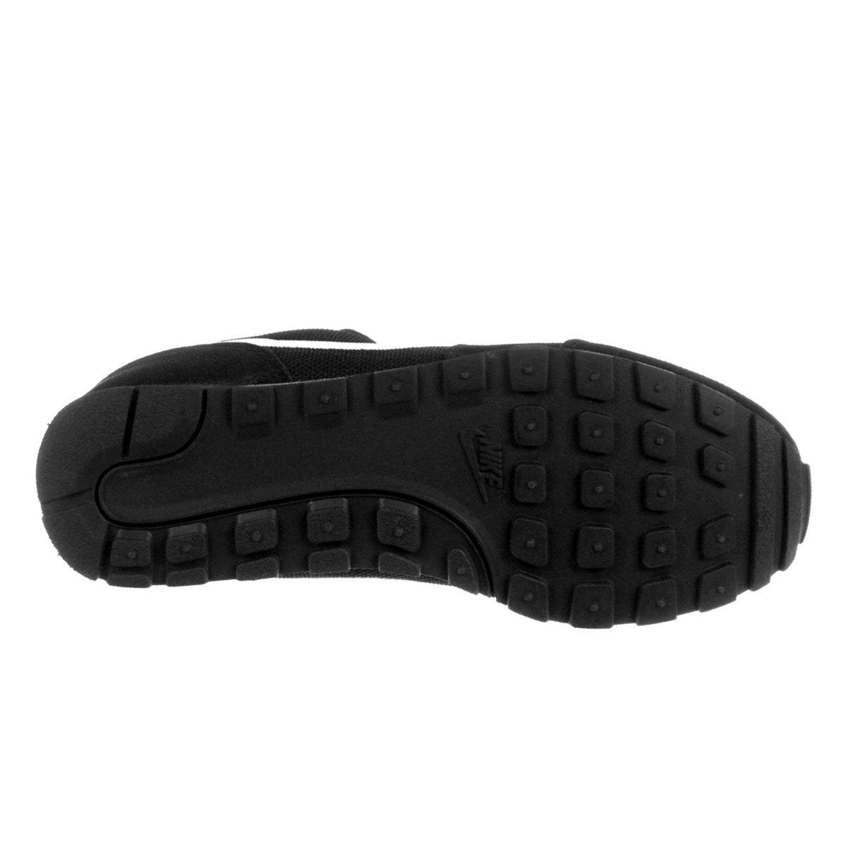 Tênis Nike Md Runner 2 Masculino - 1
