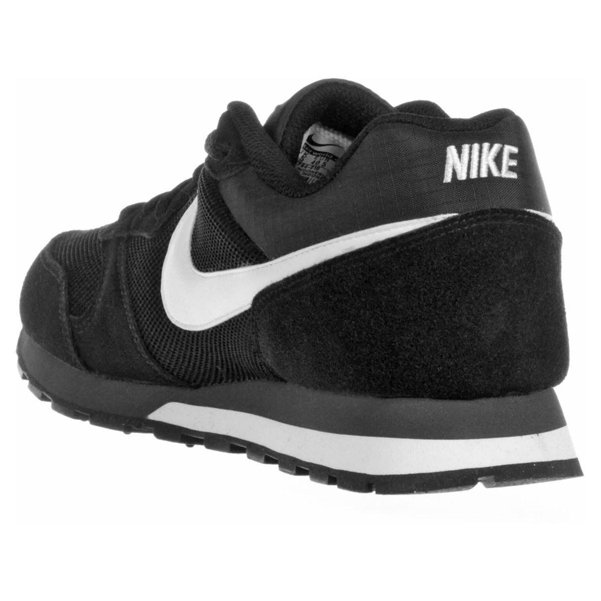 Tênis Nike Md Runner 2 Masculino - 2