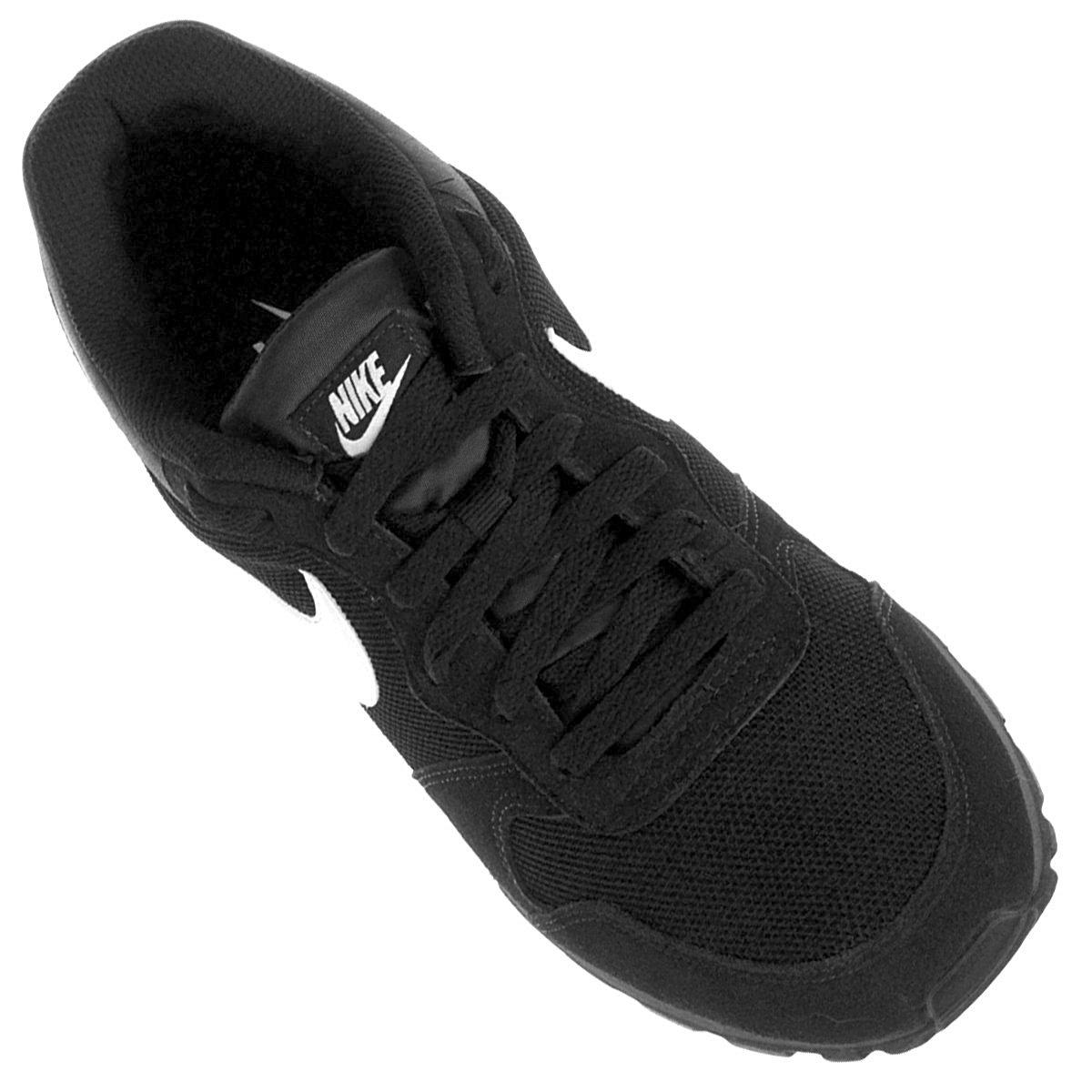 Tênis Nike Md Runner 2 Masculino - 3