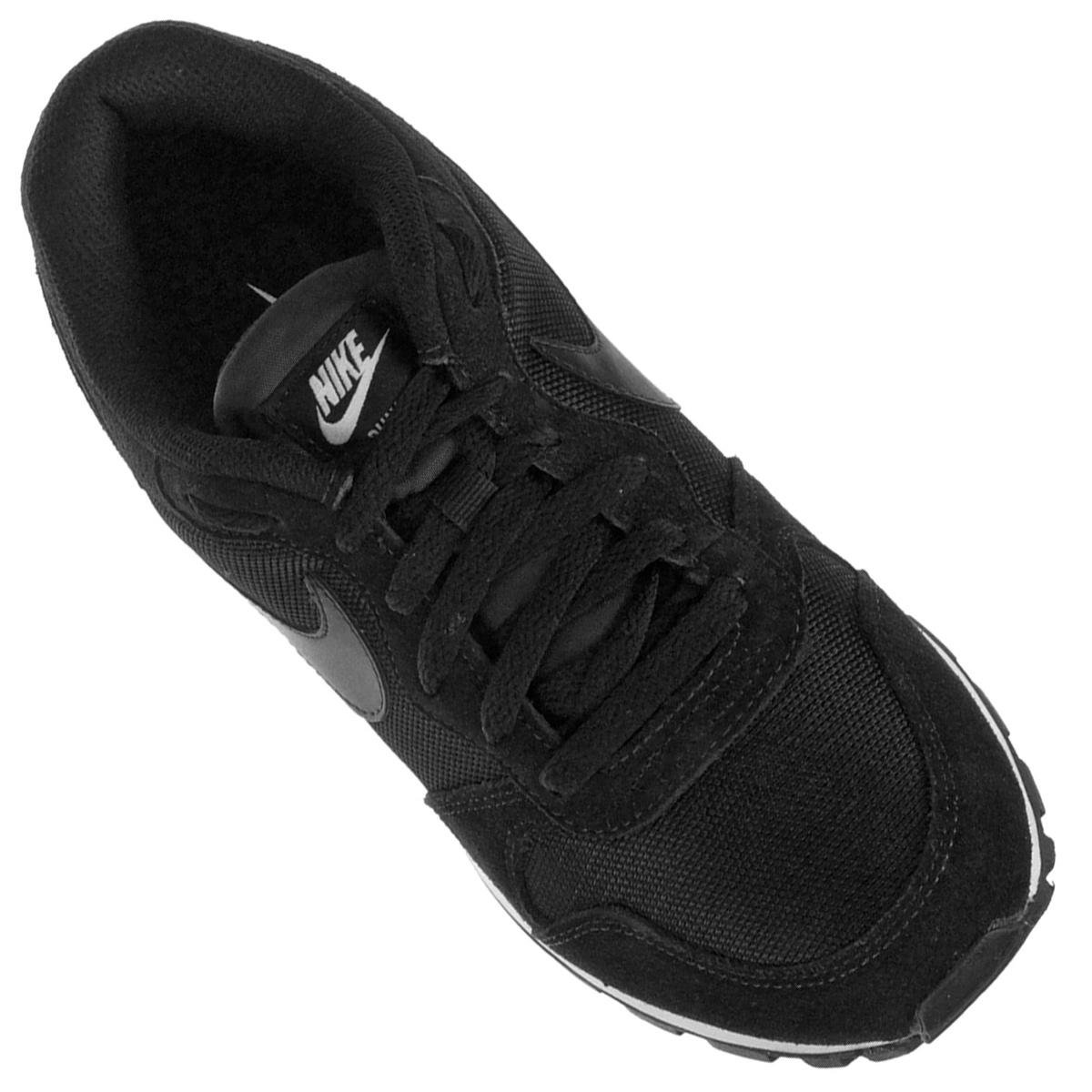 Tênis Nike Md Runner 2 Feminino - Tam: 35 - 3