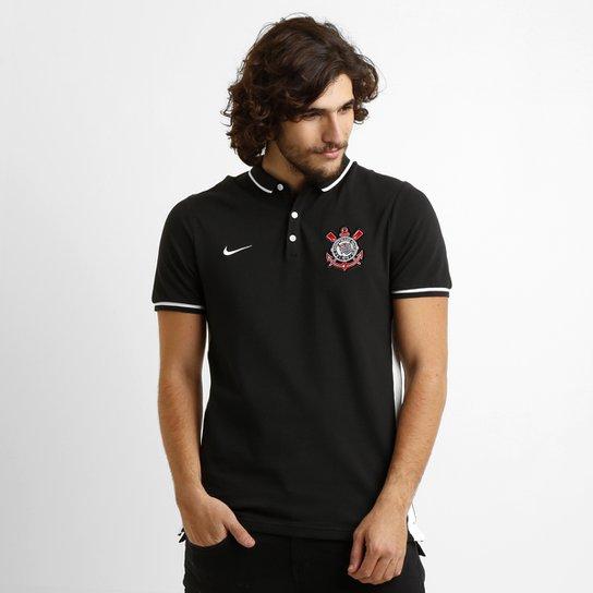 camiseta nike treino squad corinthians branca compre agora dafiti brasi  34ddf96c4c08fc - mtvnewsbd.com bd5a4e5ac43d9