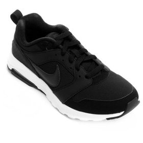 186c6ef9c0c COLLECTION. (298). Tênis Nike Air Max Motion Masculino
