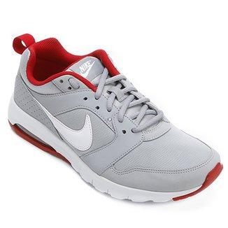 d1198e0811 Tênis Nike Air Max Motion