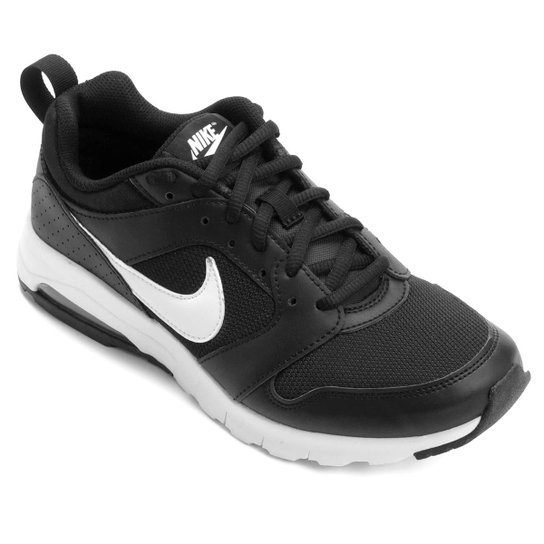 3a543390369 Tênis Nike Air Max Motion - Compre Agora