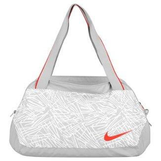 31e3fab05 Bolsa Nike Legend Club