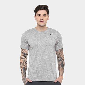 Camiseta Nike Legend 2.0 Ss Tee Masculina 72e635ac94119