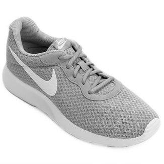 f15d0e17dbf Compre Tenis Nike Lindo Online