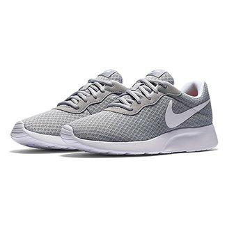 925acf9fe48 Compre Tenis Basqueteira Nike Feminino Li Online