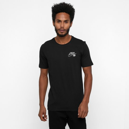 ae954294f7 Camiseta Nike Sb Neon - Compre Agora