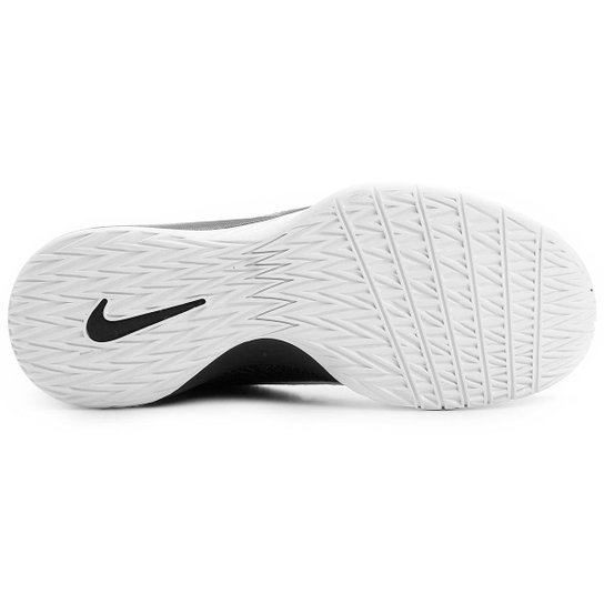 new arrival e4fa7 80be4 Tênis Nike Zoom Ascention | Netshoes