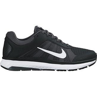 3c231cf95a5 Compre Tenis Nike Feminino Pronado Online