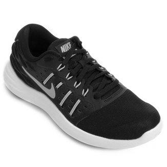 b0ff115235 Tênis Nike Lunar Stelos Feminino
