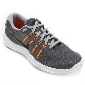 8485a6e48e Compre Nike Pisada Supinada Online
