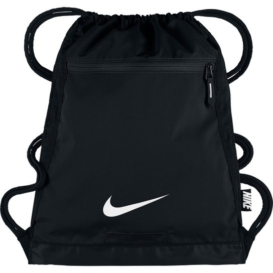 87a8203283f95 Sacola Nike Alpha Adapt Masculina - Compre Agora