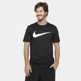 b8dd1da97c Camiseta Nike Legend Swoosh Masculina