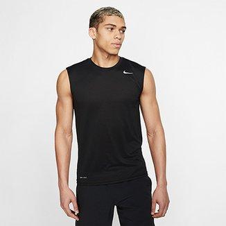 Compre Camiseta Regata Fitness Masculina Online  5219d860af5