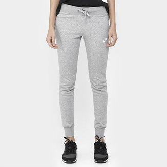 Calças Nike - Comprar com os melhores Preços  2580c91ed7359