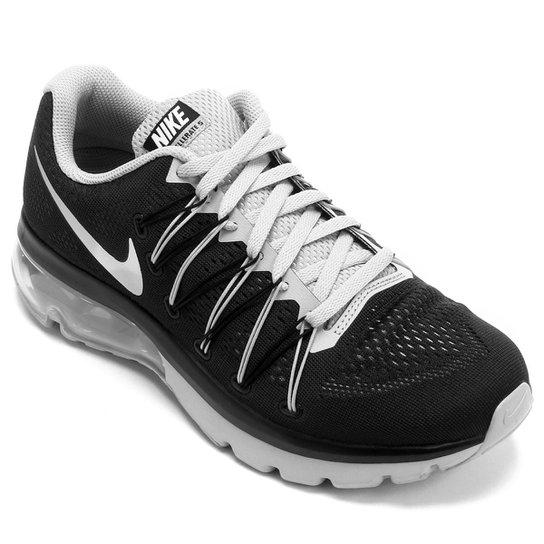 9d93a222c Tênis Nike Air Max Excellerate 5 Feminino - Compre Agora