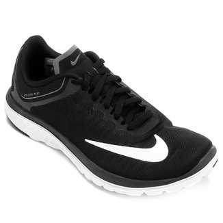 5fee4c5c44f Tênis Nike Fs Lite Run 4 Feminino