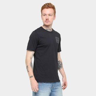 351648a4e05 Camiseta Nike Sb Boxes Tee