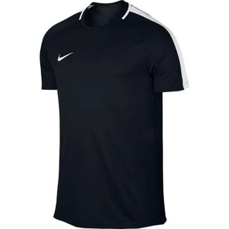 984be6ac436c1 Compre Camisa Nike Inglaterra Online
