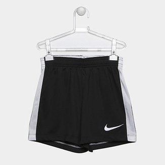 Compre Calçao da Nike de Seda Online  36a4cb3d01af7