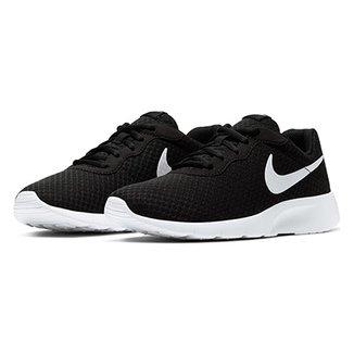 f4ae242834f Compre Tenis Nike Infantil Barato Online