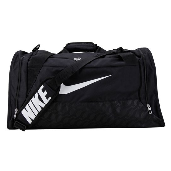 9ed397e12 Bolsa Nike Brasilia 6 Medium Duffel - Compre Agora   Netshoes