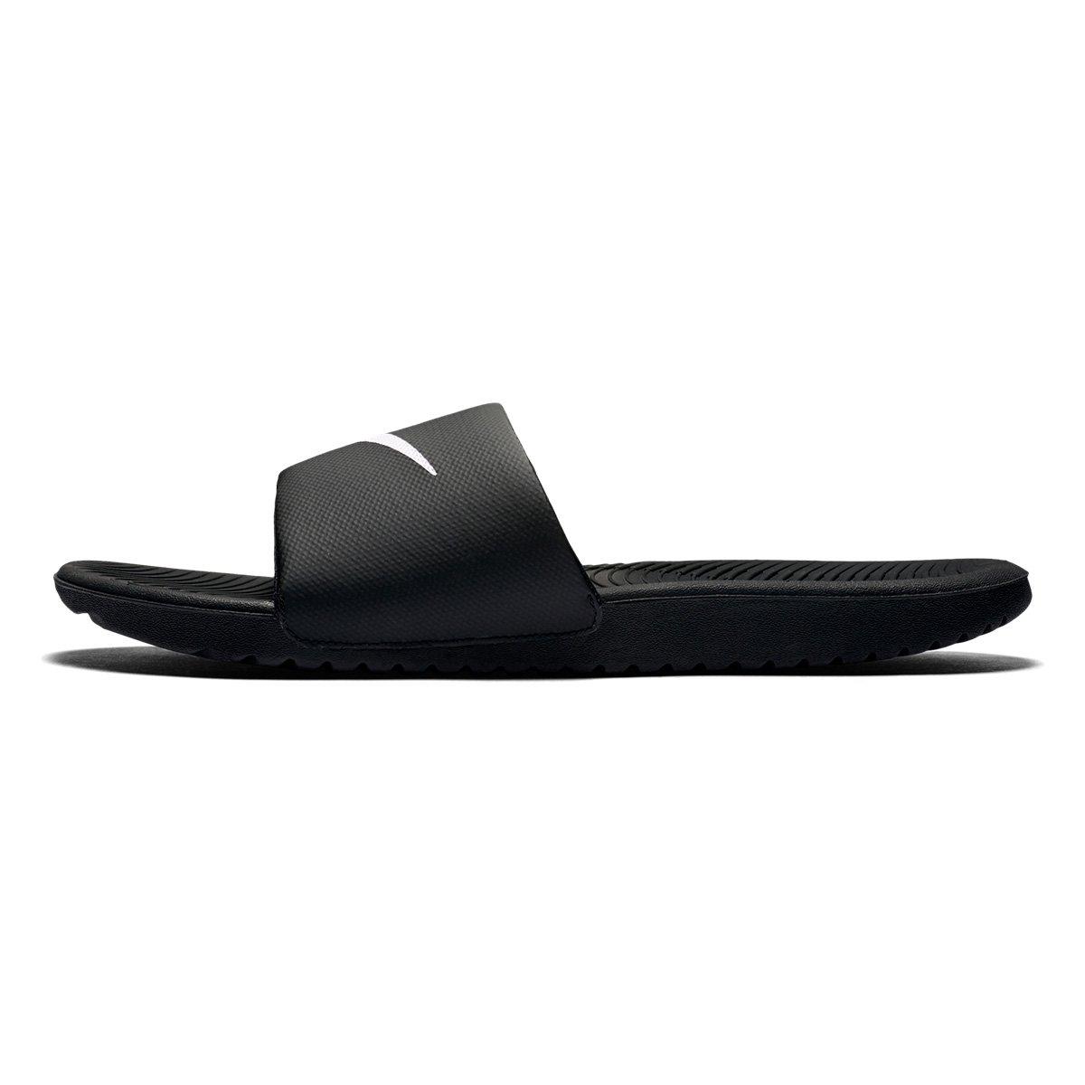 Chinelo Slide Nike Kawa Masculino - Tam: 39.5 - 1