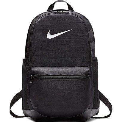 efb175c836 Mochila Nike Vapor Masculina