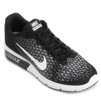 a0e207c066d Compre Tenis Nike Impax Emirro Ii Sl Feminino Online