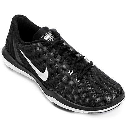 Tênis Nike Flex Supreme TR 5 Feminino