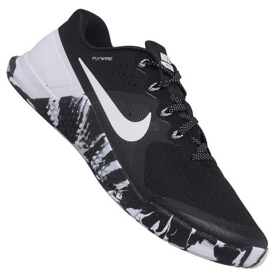 1d5c5a5342339 Tenis Nike Metcon 2016 - Compre Agora
