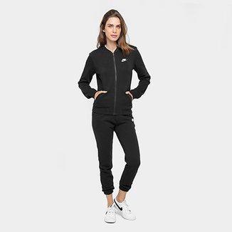 18d4049975fd83 Compre Casaco Nike FEMININO Online   Netshoes