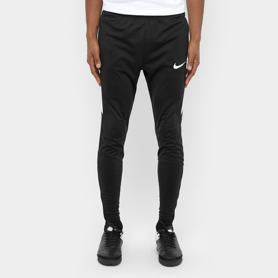Calça Nike Squadra KPZ Dri-Fit - Compre Agora  d315a1881fb1a