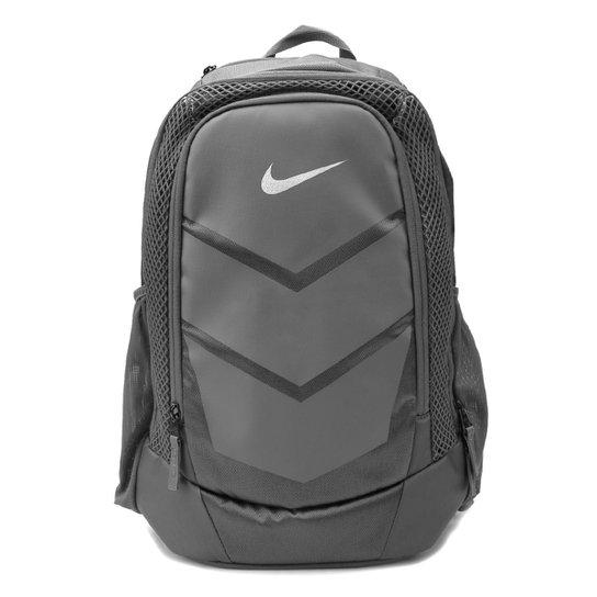 Mochila Nike Vapor Speed Backpack - Compre Agora  688687c2594