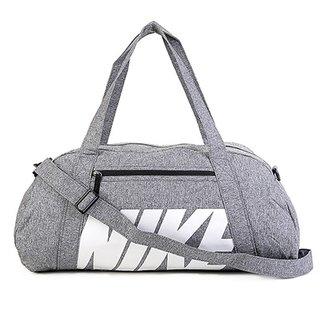 469dfa6af Bolsa Feminina - Compre Bolsas Femininas | Netshoes