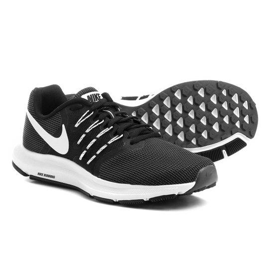 c85a0115ccbc4 Tênis Nike Run Swift Feminino - Compre Agora   Netshoes