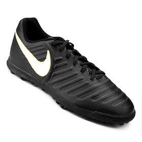 ac32ed524d Chuteira Nike Total 90 Exacto 4 TF - Compre Agora