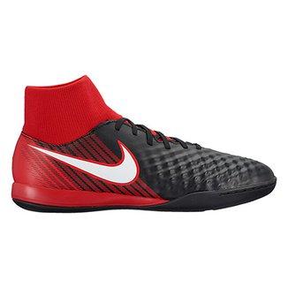 26013426bc Chuteira Futsal Nike Magista Onda 2 DF IC