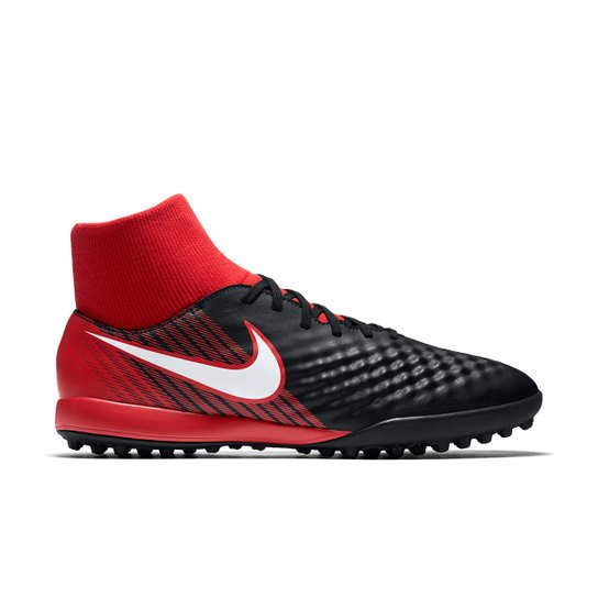 3aceccd2e8257 Chuteira Society Nike Magista Onda 2 DF TF - Compre Agora