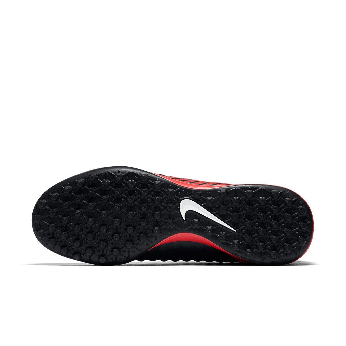 375f10e3c9 Chuteira Society Nike Magista Onda 2 DF TF
