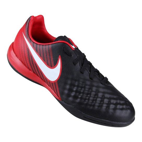 4deadc90a4cf9 Chuteira Futsal Infantil Nike Magista Onda 2 IC - Compre Agora ...