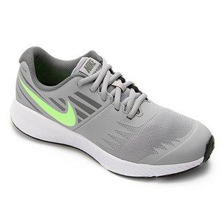 9612e728278 Compre Tenis Nike Tamanho 36 Online