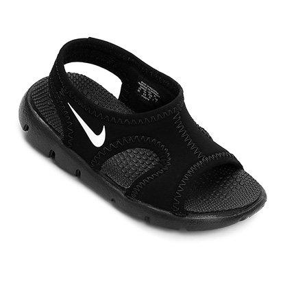 Sandália Infantil Nike Sunray 9 Td