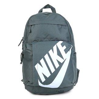 6ce438591 Mochilas Nike - Comprar com os melhores Preços | Netshoes