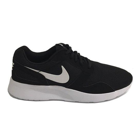 3b0a4750b0a Tênis Nike Kaishi - Compre Agora