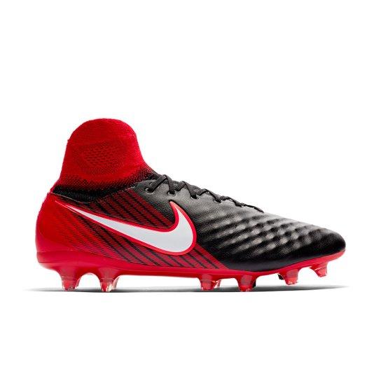 e613d0a83f Chuteira Campo Nike Magista Orden II FG Masculina - Compre Agora ...