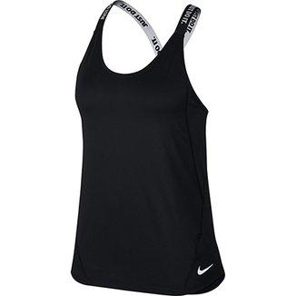Compre Regata Nike Feminina Online  cf1944e2dd4