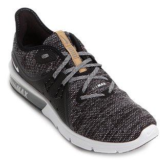 Compre Tenis Nike Air Max Refresh 3 W  a873fb7a39d39